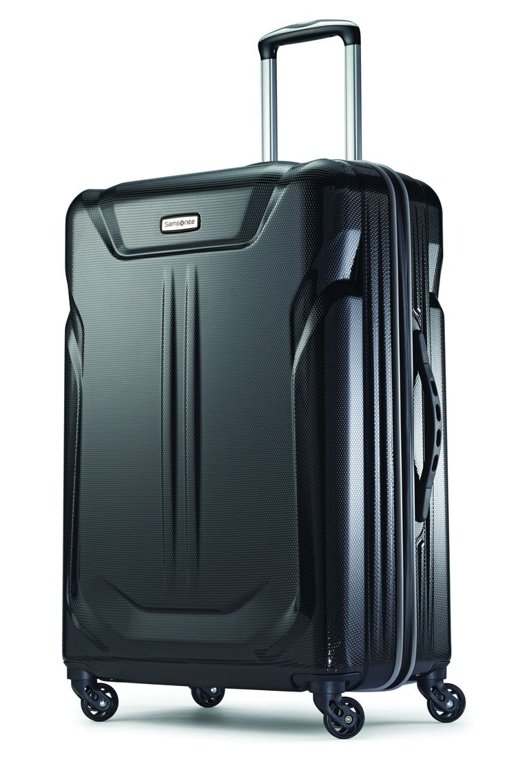 Luggage With Drawers Best 25 Hand Luggage Suitcase Ideas On Pinterest Hand Carry