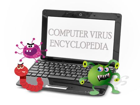 In this version of virus Encyclopedia, we will talk about low to high damaging Trojans that can be a threat to your personal financial information. We will talk about a family of Trojan that sends virus infection related fake alerts and convinces the user