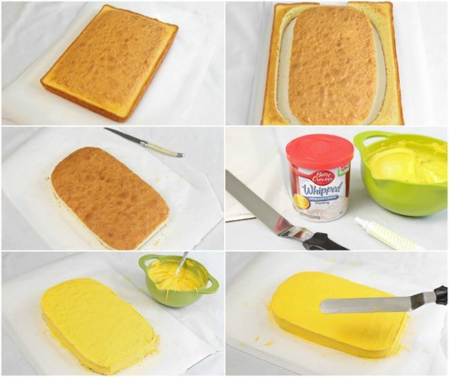 minion-torte-geburtstagskuchen-rezept-anleitung