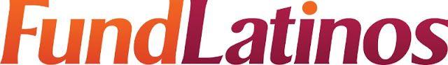 FundLatinos lanza su sitio web de crowdfunding para apoyar a las comunidades latinas en la recaudación de fondos para sus necesidades   La nueva plataforma de financiación colectiva simplifica la recaudación de fondos comunitarios y personales.   BOSTON 17 de Octubre 2016 /PRNewswire-/- FundLatinos anuncia su nueva plataforma de crowdfunding (financiación colectiva) desarrollada específicamente para las comunidades latinas de los Estados Unidos. Con un énfasis en la simplicidad intercambio…