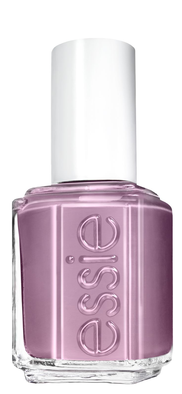 Weirdest Essie Nail Polish Names - To Bend Light