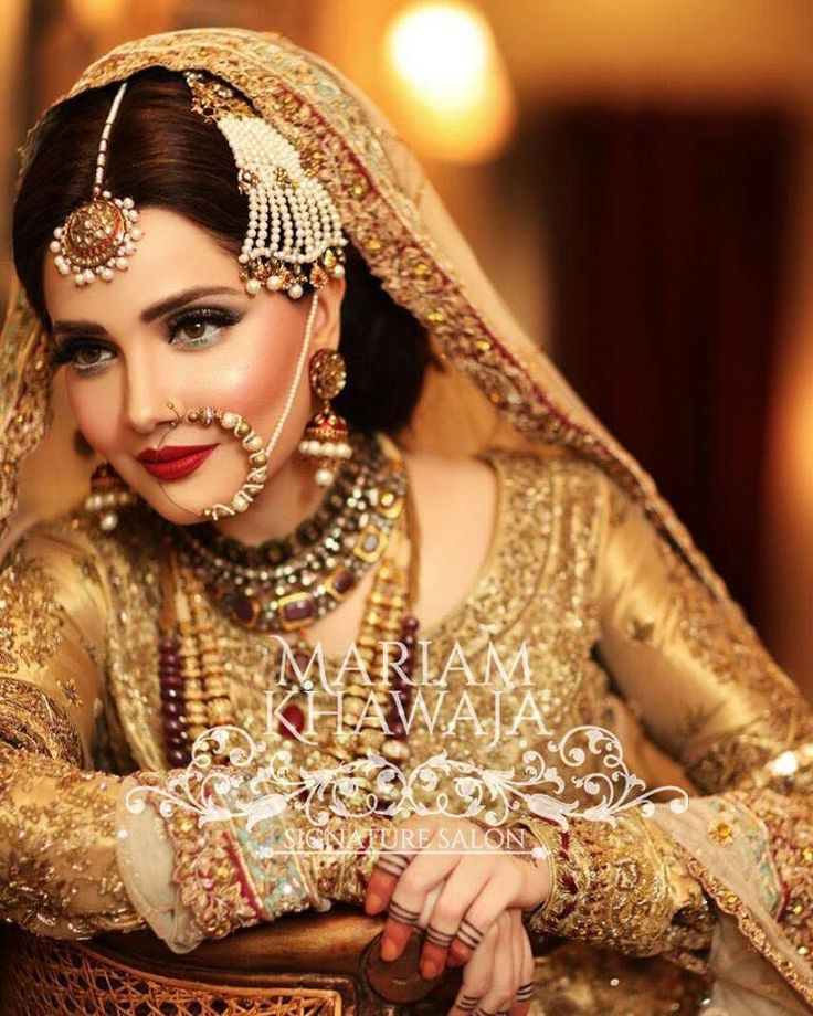 Armeena Rana Khan Look For Her Photo Shoot Disclosed By