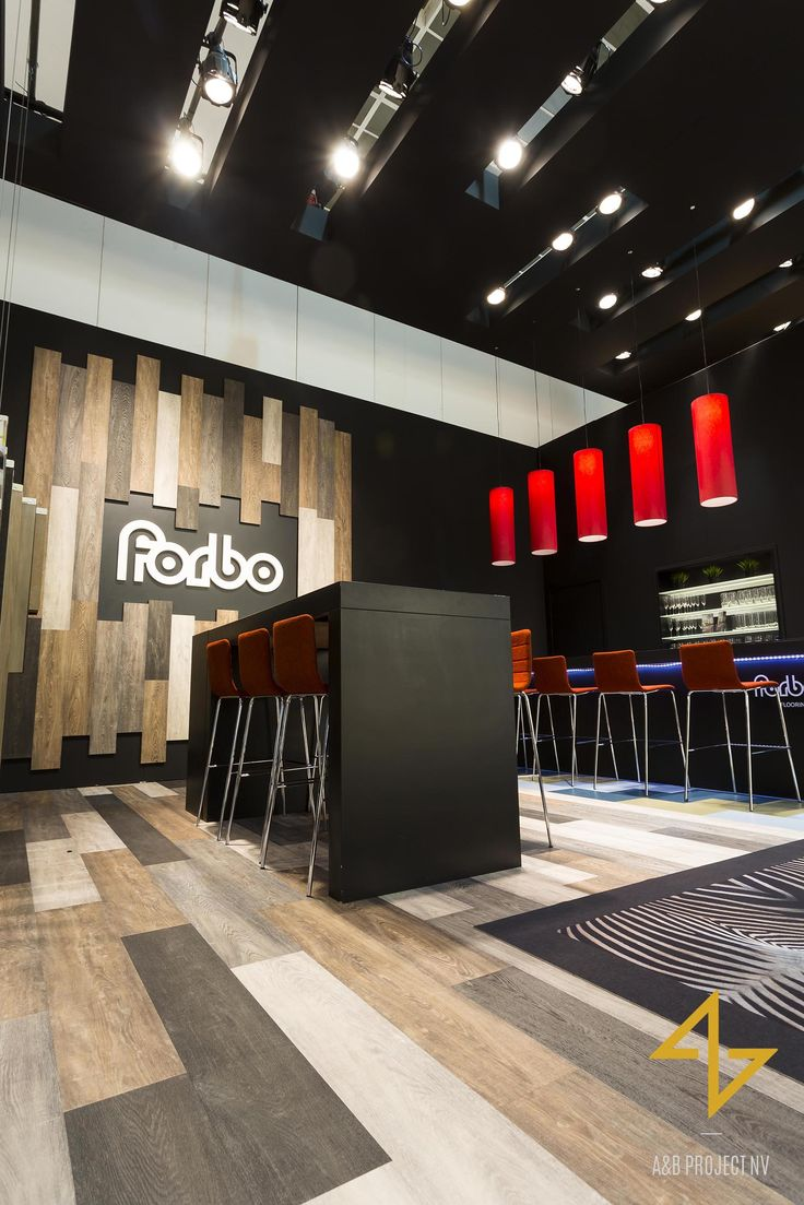Exhibition Stand Raised Floor : Best images about forbo flooring systems on pinterest