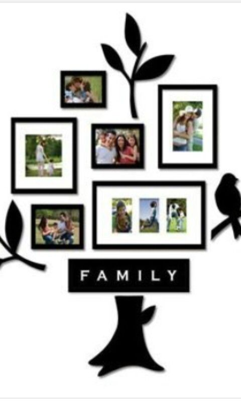 28 best piant colors images on pinterest bedroom for With best brand of paint for kitchen cabinets with family tree wall art picture frame