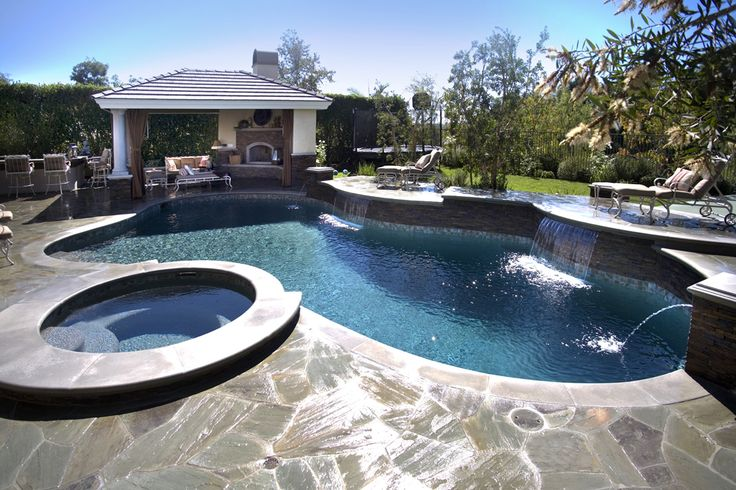 27 Best Swimming Pool Images On Pinterest Arquitetura Decks And Pools