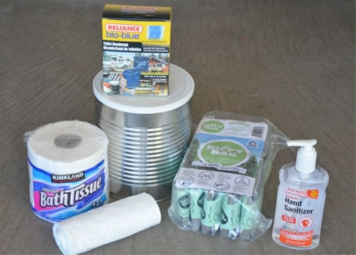 Car Survival Items Needed In Your Vehicle Food Storage Moms