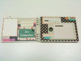1000 Ideas About Pregnancy Scrapbook On Pinterest Baby