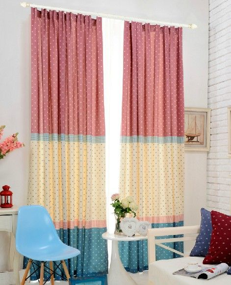 102 best kids curtains images on pinterest child room baby room