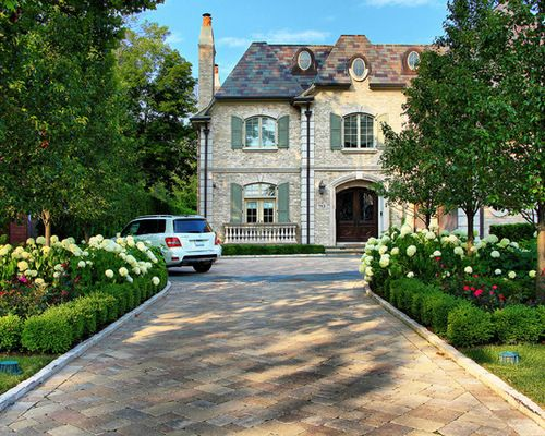 We have been providing quality design-build home renovations services in the Greater Toronto Area since 1993. Call us at (647) 493-2716 for Best Home Renovations and Interlocking services #DeltaClassicHomes http://lnk.al/4L6W