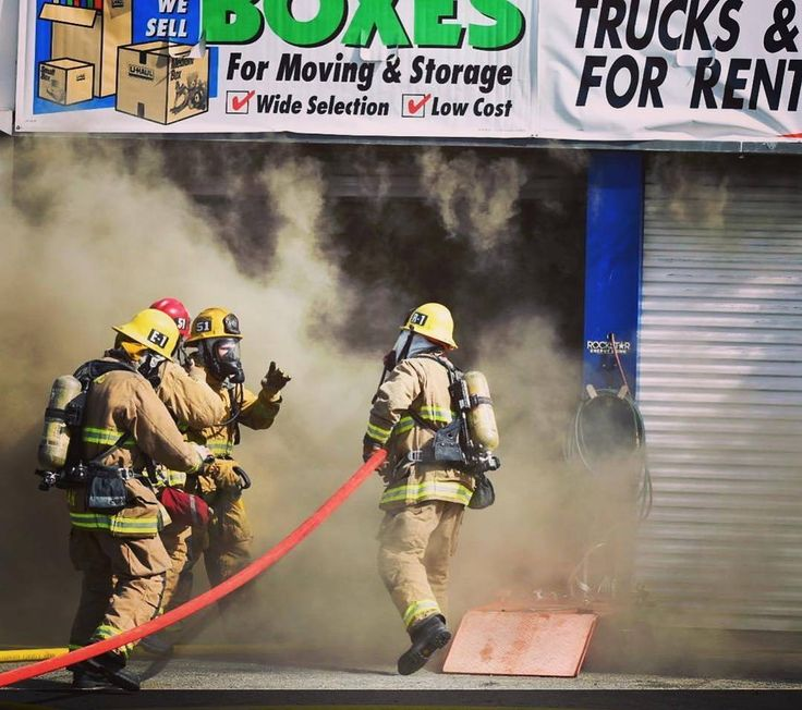 FEATURED POST   @lompoc_firefighters -  Lompoc Rescue 1 performing fire attack on a fully involved automotive shop fire in the County's area yesterday.  Photo Cred: Len Wood  .  ___Want to be featured? _____ Use #chiefmiller in your post ... http://ift.tt/2aftxS9 . CHECK OUT! Facebook- chiefmiller1 Periscope -chief_miller Tumblr- chief-miller Twitter - chief_miller YouTube- chief miller .  #firetruck #firedepartment #fireman #firefighters #ems #kcco  #brotherhood #firefighting #paramedic…