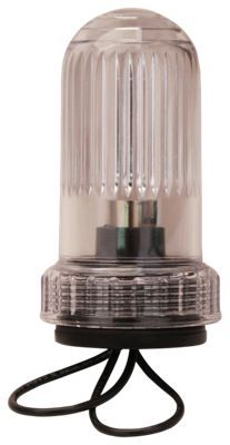 "Scotty Navigation Light with Mast Head Base: """"""The Scotty Navigationight with Mast Head Base makes night… #Outdoors #OutdoorsSupplies"