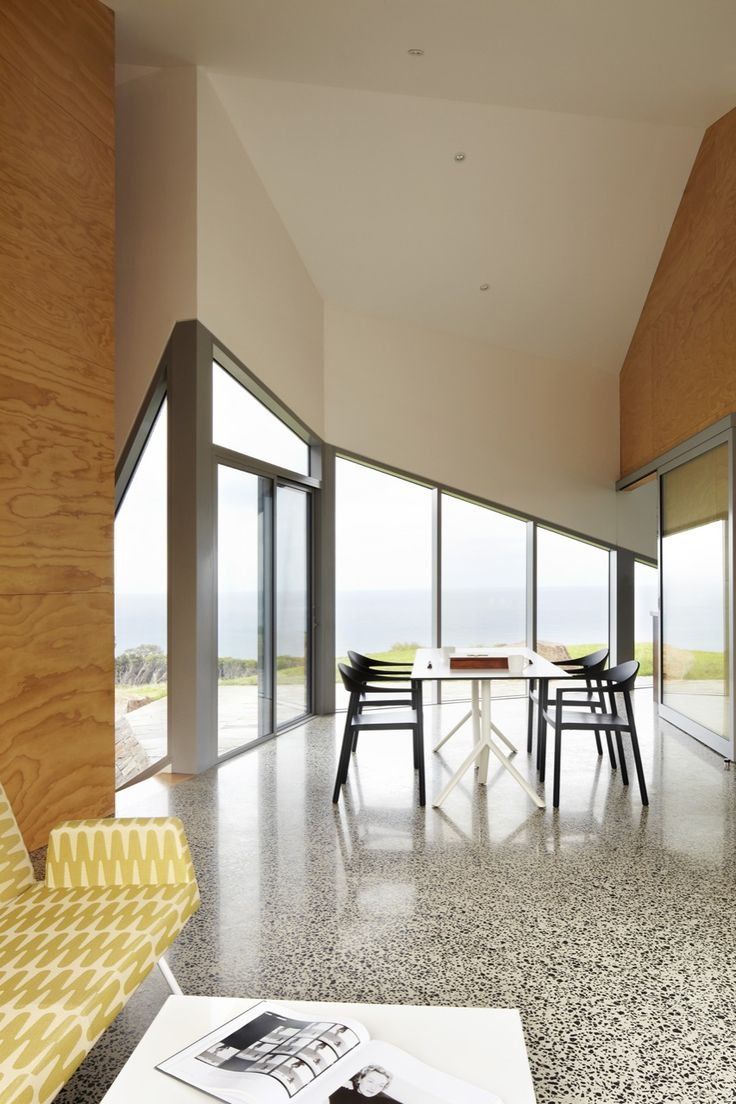 Gallery of Scape House / Andrew Simpson Architects - 3