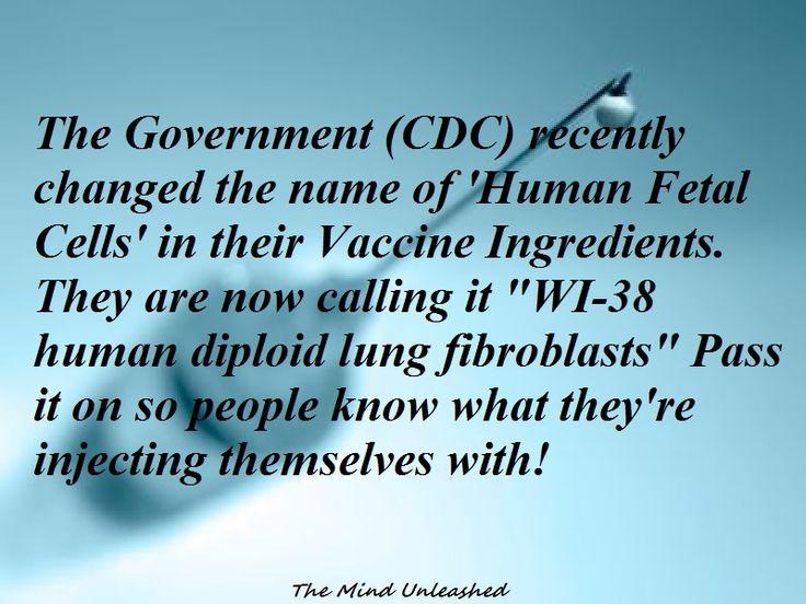 http://www.themindunleashed.org/2013/07/the-cdc-is-changing-names-of-vaccine.html
