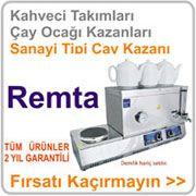 http://www.remtamutfak.com/cay-kazani.html