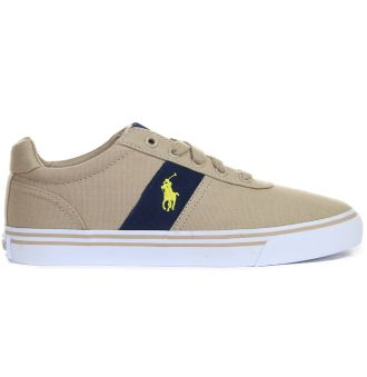 POLO RALPH LAUREN #Shoes #Men