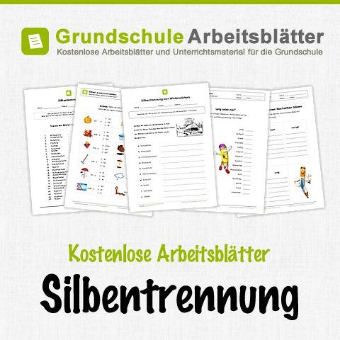 die besten 25 silben lesen ideen auf pinterest lesen lernen 1 klasse berlin brandenburg und. Black Bedroom Furniture Sets. Home Design Ideas