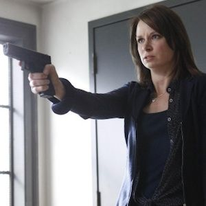 Mary Lynn Rajskub Signs on for Fox's '24: Live Another Day' | XFINITY TV Blog by Comcast YES!!!!
