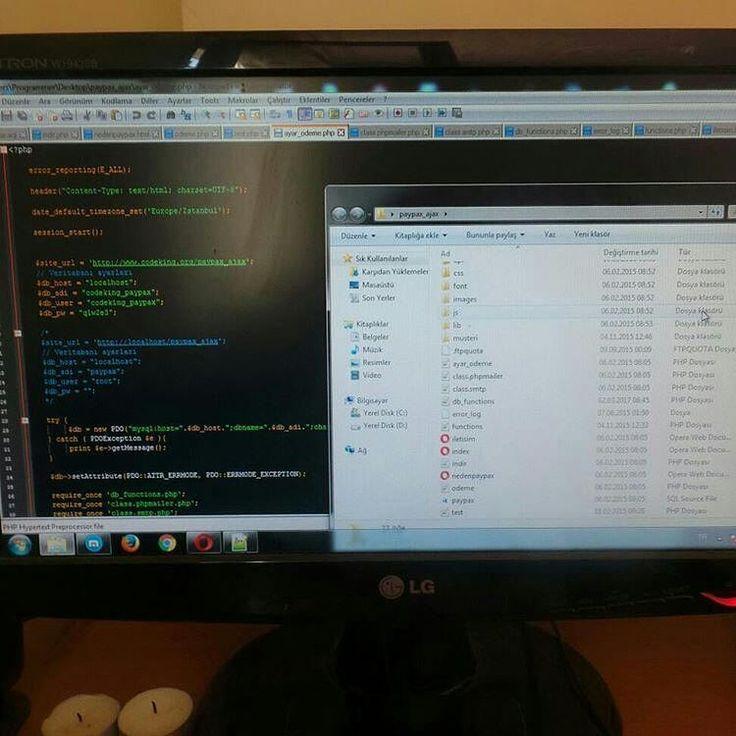 Hacked - Codeking.org #code #coder #hack #hacker #programming #programmer #developer #developers #softwareengineer #software #coding #gamedev #gaming #gamer #webdev #freelancer #photoshop #illustration #illustrator #workspace #homeoffice #systems #system #javascript #java #csharp #html #css #python
