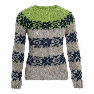Faroese Jumper Knitting Patterns : 1000+ images about Sarah Lund on Pinterest Traditional, Thrillers and Jumpers