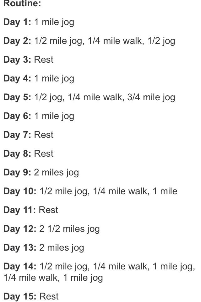 30 day running challenge | Health/Work Outs | Pinterest | Running  challenge, Fitness and 30 day running challenge