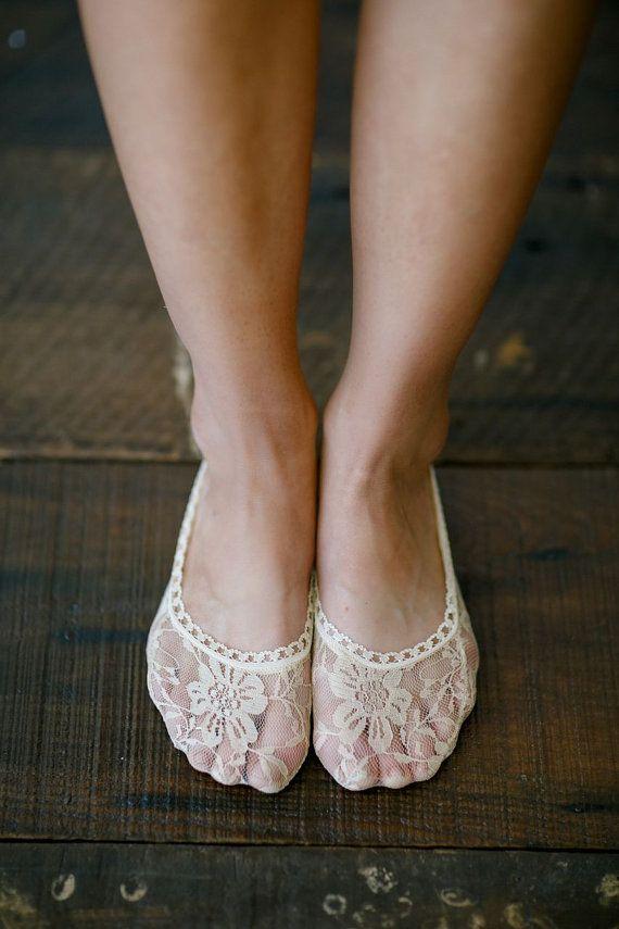 25 Best Ideas About Lace Socks On Pinterest Sheer Socks