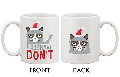 Refresh your mornings with this cute coffee mug by 365 Printing. Best Gift Ideas for Holiday, Christmas, Valentine's Day, Halloween, and any other Special Occasions. Order now this Cute Graphic Design