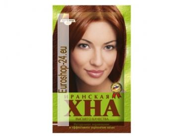 """ARTKOLOR"" Henna colorless (highest quality) -25g"