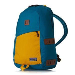 Carhartt Work in Progress HANDBAGS - Backpacks & Fanny packs su YOOX.COM IkY0W