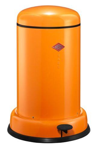 Wesco Baseboy 15 liter (oranje)