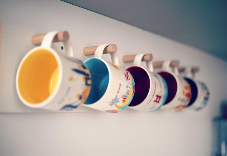 34 best La Fabrique - DIY images on Pinterest Tutorials, Bricolage