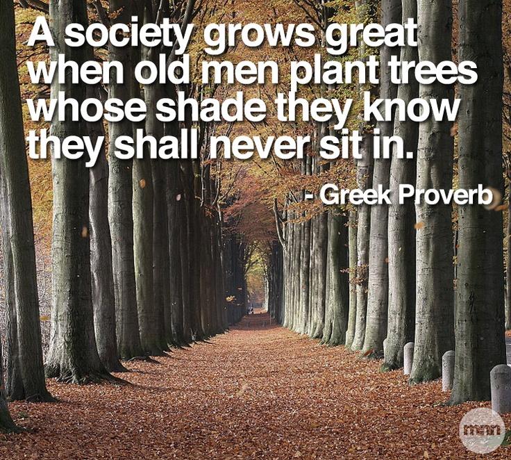 #proverb #naturequotes