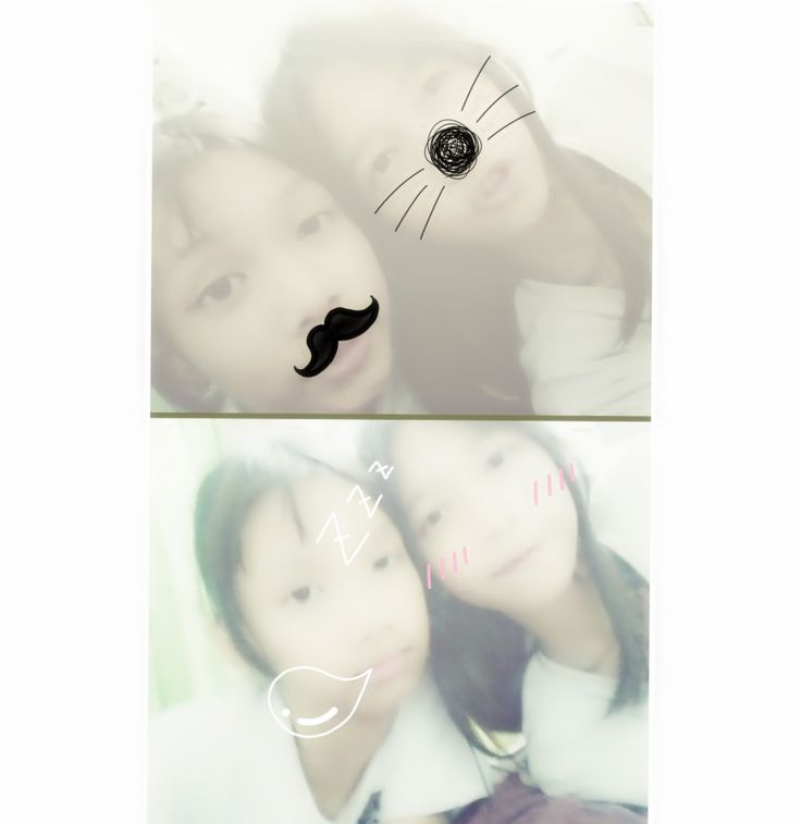 with my littlesis