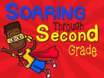 Superhero Decor: Hero Posters for Elementary Classroom