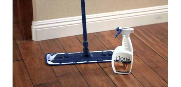 All About Hardwood Floors Cleaning Wood Mopping Hardwood Floors Cleaning Wood Floors
