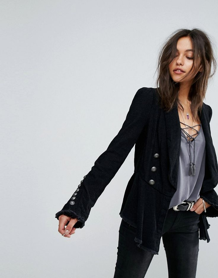 Buy the latest trendy blazers for women cheap shop fashion style with free shipping, and check out our daily updated new arrival trendy blazers for women at dvlnpxiuf.ga