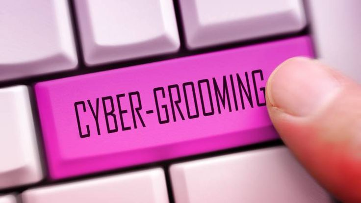 So schützen SIe ihr Kind im Internet
