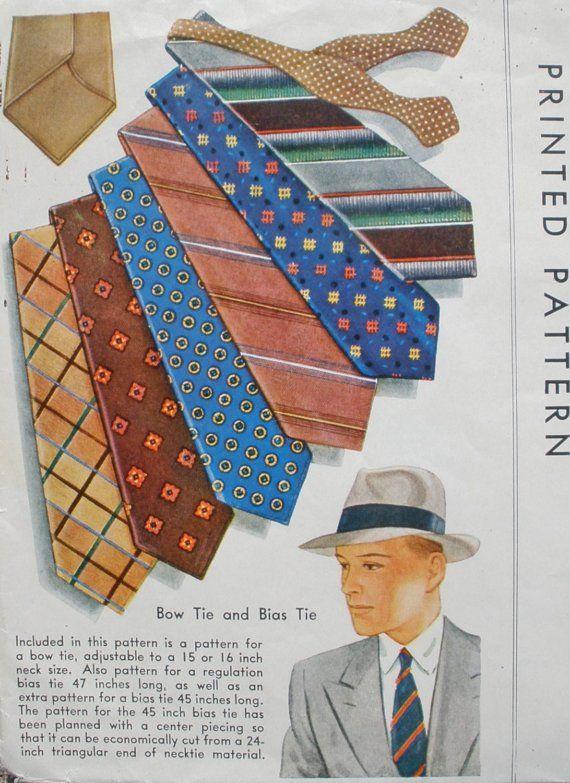 1940s prints