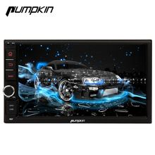 Like and Share if you want this  Pumpkin 2 Din Android 5.1 Car DVD GPS Universal Stereo Radio Player 7 inch Quad core 16GB Audio Headunit With DAB+3G WIFI NO-DVD     Tag a friend who would love this!     FREE Shipping Worldwide     Get it here ---> http://cheapdoubledinstereo.com/products/pumpkin-2-din-android-5-1-car-dvd-gps-universal-stereo-radio-player-7-inch-quad-core-16gb-audio-headunit-with-dab3g-wifi-no-dvd/    #sq