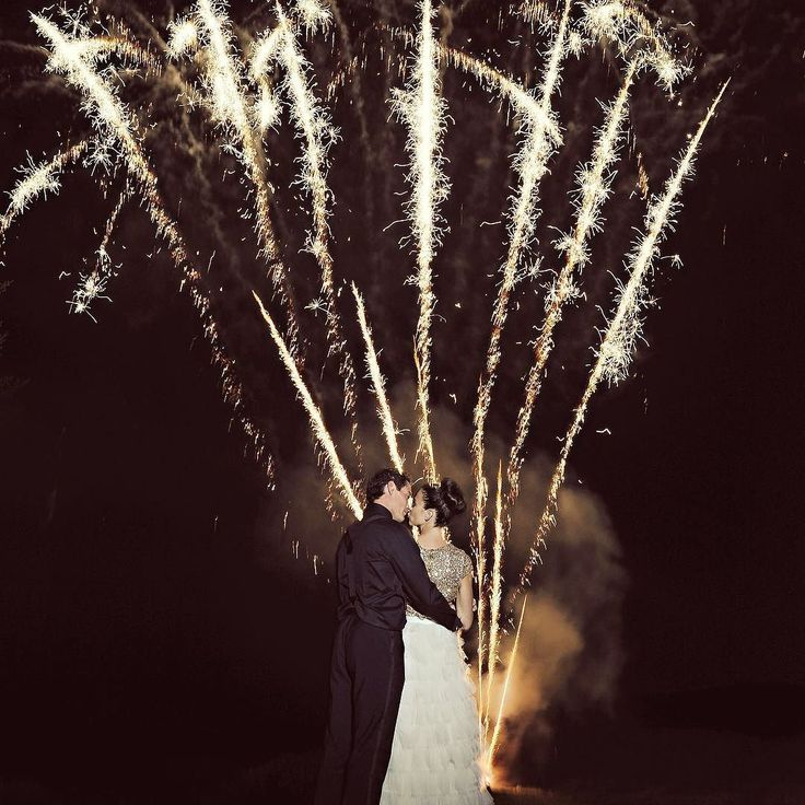 Fireworks at a wedding? Yes please! What a fabulous finish to a fabulous day. (And thanks to the firefighters who were standing by just in case!)    - Erin Wallis Photography Planning  Design: Smitten & Co.  . . . . . . #smittenandco  #smittenweddings #smittenyyc #yycweddings  #yycwedding #yycweddingplanners #yycweddingplanner  #bride  #yycbride  #instalove  #fireworks  #calgary  #calgaryweddings  #weddingplanner  #weddingplanning #fireworks #weddingday  #calgarybride #calgaryweddingplanner…