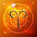 astroblock Αστρολογικές προβλέψεις: Κριός  - Μηνιαία ωροσκόπια 2015