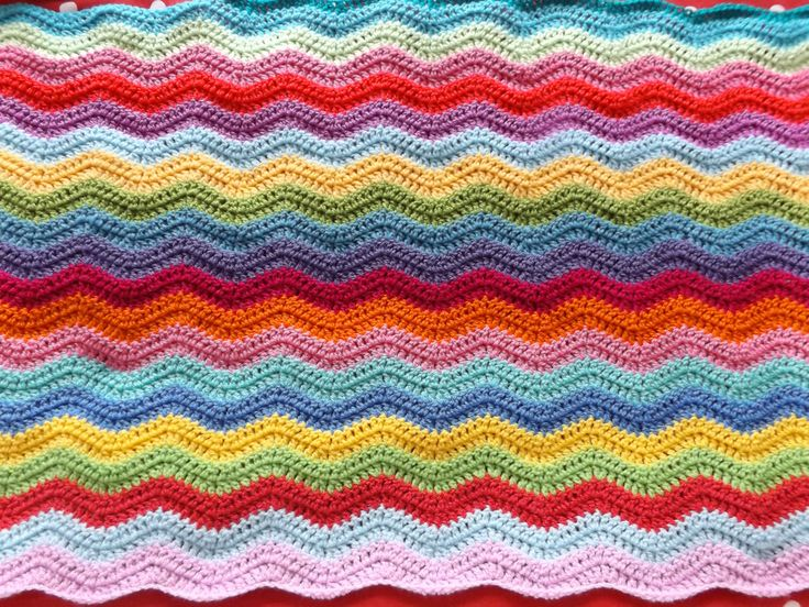 Crochet Pattern Kansas City Chiefs Afghan : 84 best images about crafty thangs on Pinterest Kansas ...