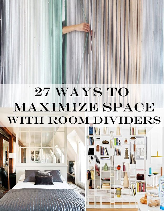 17 Best Images About Home Sweet Dorm On Pinterest Gift