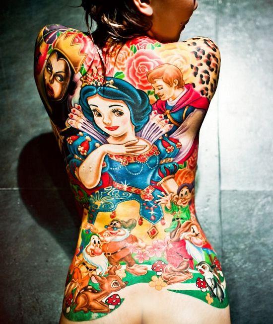 17 best images about pop art tattoos on pinterest roy lichtenstein cartoon character tattoos. Black Bedroom Furniture Sets. Home Design Ideas
