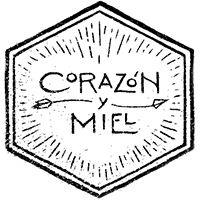 Corazon Y Miel: highly reviewed in Bell