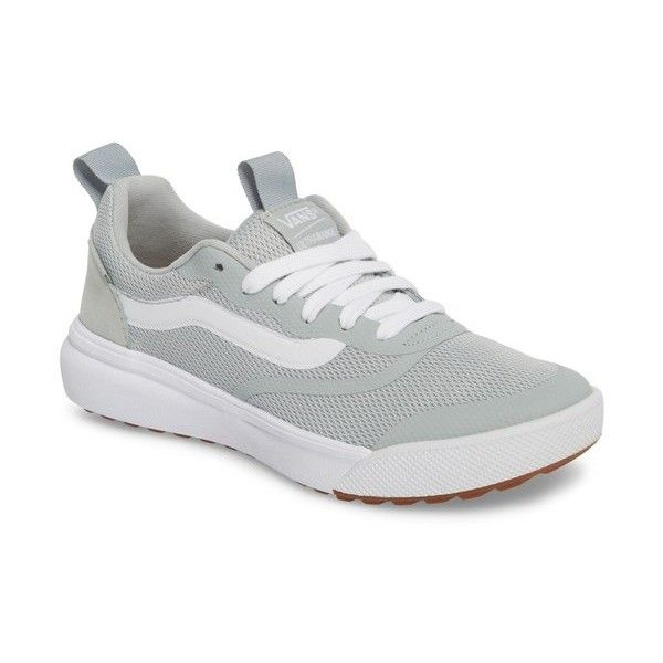 215e1598be0cfd Women s Vans Ultrarange Rapidweld Sneaker (57 JOD) ❤ liked on Polyvore  featuring shoes