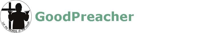 Interactive Community of Preachers!    Ecumenical-Independent-Interdisciplinary