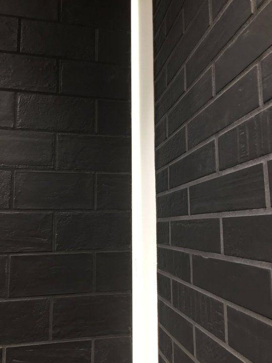 887 Best Images About Brickwork Patterns On Pinterest
