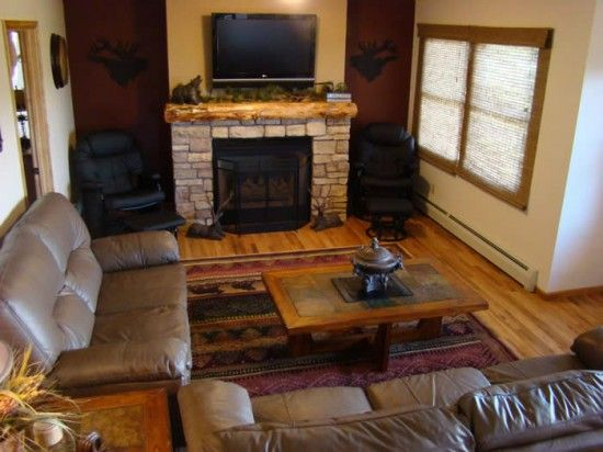 Living Room With Tv Above Fireplace Decorating Ideas 93 best fireplace images on pinterest | fireplace ideas, fireplace