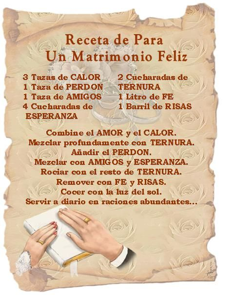 Matrimonio Feliz Biblia : Best marisel reflexiones images on pinterest