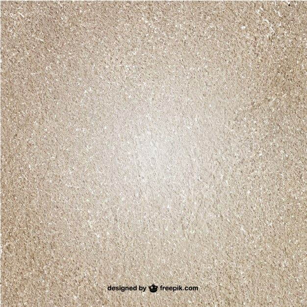 花崗岩の床のテクスチャ 無料ベクター